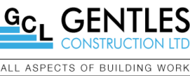 GENTLES CONSTRUCTION LTD