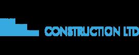 GENTLES CONSTRUCTION LTD