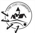 Etno selo Stanišići
