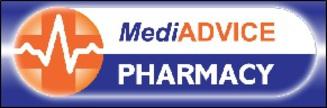 MediADVICE Pharmacy - Doonside