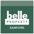 Belle Property Samford