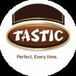 Tastic
