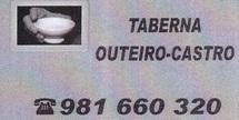 TABERNA OUTEIRO-CASTRO