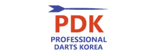 Professional Darts Korea