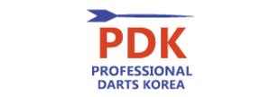 Professional Darts Korea