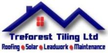 Treforest Tiling