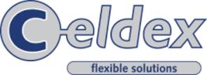 Celdex