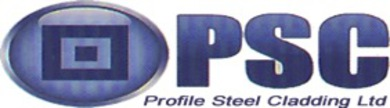 Profile Steel Cladding Ltd