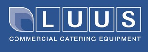 LUUS Commercial Catering Equipment