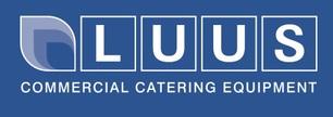 LUUS Commercial Catering Equipment