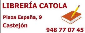 Libreria Catola