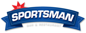 THE SPORTSMAN BAR AND RESTAURANT BANGKOK