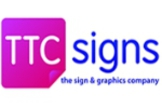 TTC Signs