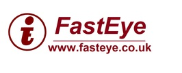 FastEye Computing Ltd