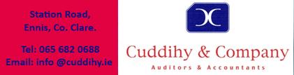 Cuddihy & Co.
