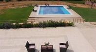 Quinta Saleiro Guesthouse