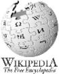 Inline Hockey Wiki