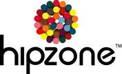 Hipzone