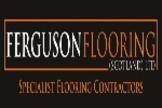 Ferguson Flooring