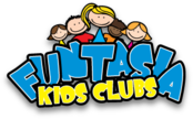 Funtasia Kids Club