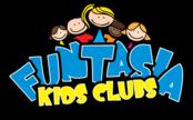 Funtasia Kids Club