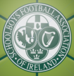 Schoolboys Football Association of Ireland