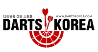 Darts Korea