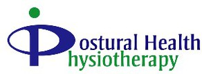Postural Health Chartered Physiotherapists