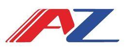 AZ Sports