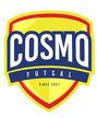 Cosmo Futsal