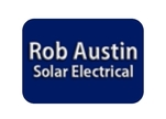 Rob Austin Solar