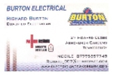 Rich Burton