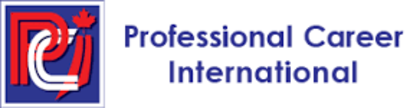 Professional Career International