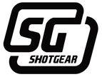 Shotgear
