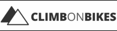 Climb On Bikes