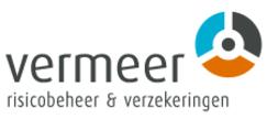 Vermeer Risicobeheer & Verzekeringen