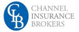 Channel Insurance Brokers