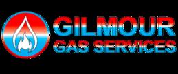 Gilmour Gas Services, sponsors of Edinburgh Open