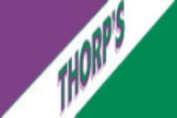 Welcome to Thorp's Estate Agents of Blaby. Were Blaby's oldest established Independant Estate Agents
