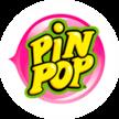 Pin Pop