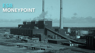 ESB Moneypoint