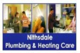 Nithsdale Plumbing & Heating
