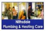 Nithsdale Plumbing & Heating