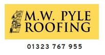M.W. Pyle Roofing