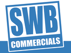 SWB Commercials