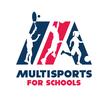 MultiSports for Schools