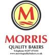 Morris Bakers