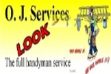 LOOK OJservices