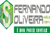 segurline (Fernando Oliveira)