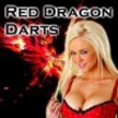 Red dragon darts purchase